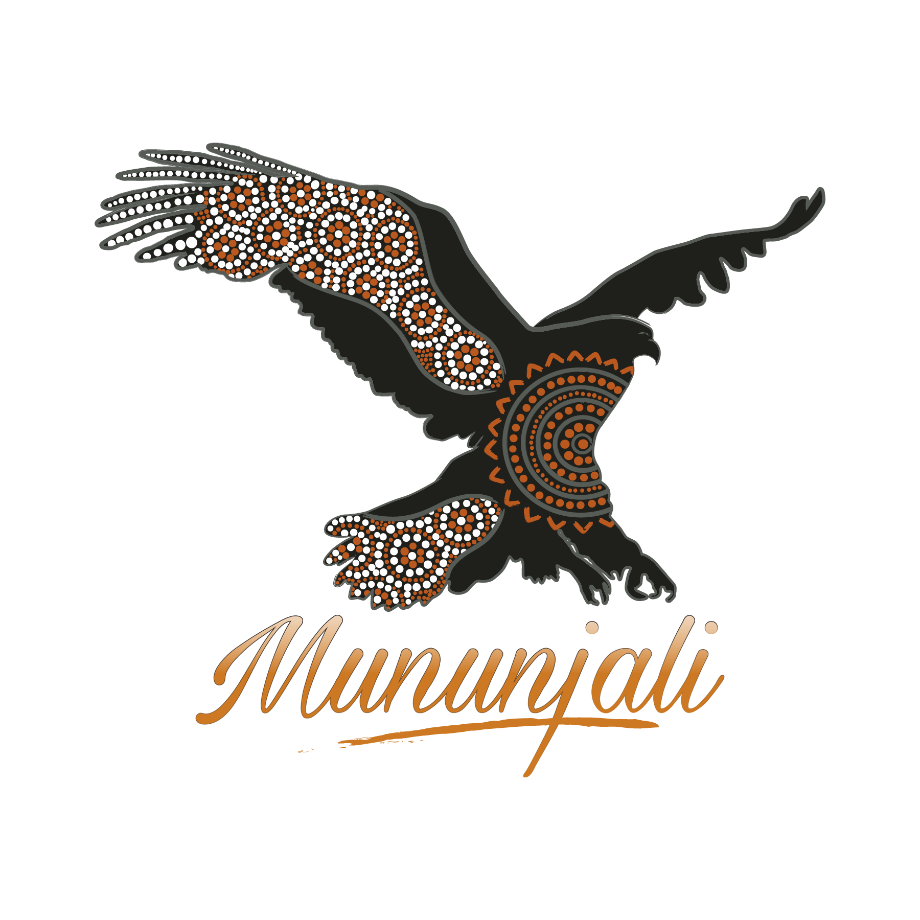Mununjali — Housing and Development Company